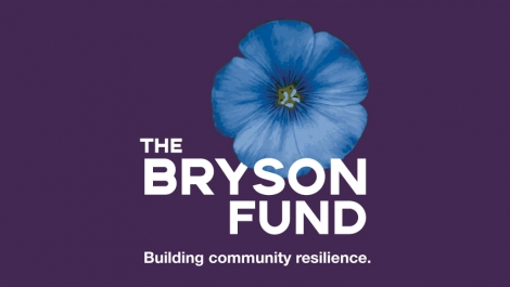 Bryson-Fund-logo