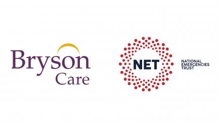Bryson National Emergencies Trust