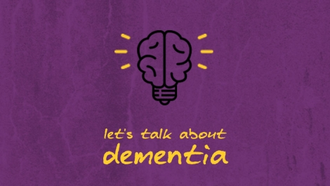 dementia-tips-bryson-care