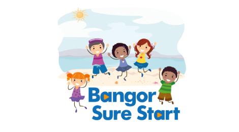 Bangor Sure Start