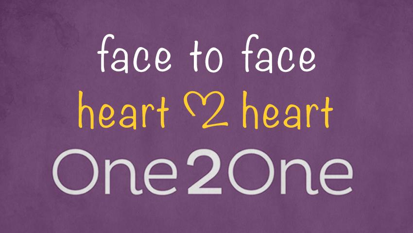 Bryson-Care-One2One-info-Belfast