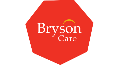 Bryson Care