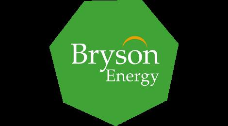 Bryson Energy