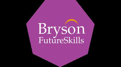 Bryson FutureSkills