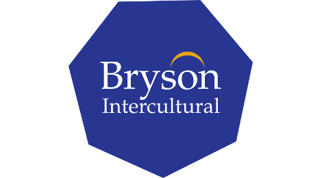 Bryson Intercultural