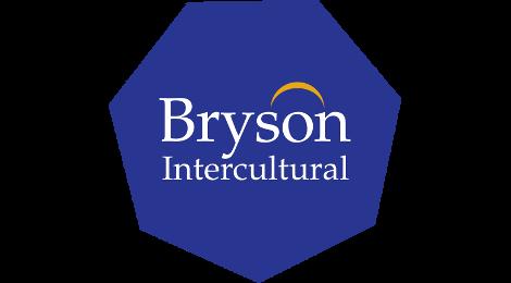 Bryson Intercultural