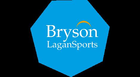 Bryson LaganSports