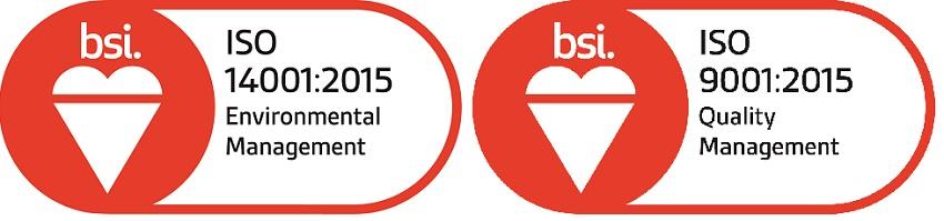 Bryson_Energy_ISO_14001_2015