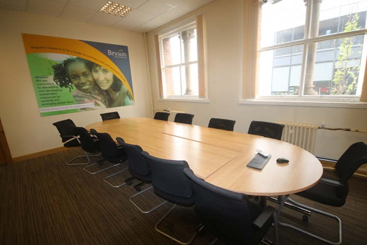 bryson-city-centre-office-accommodation-available-to-support-social-innovat
