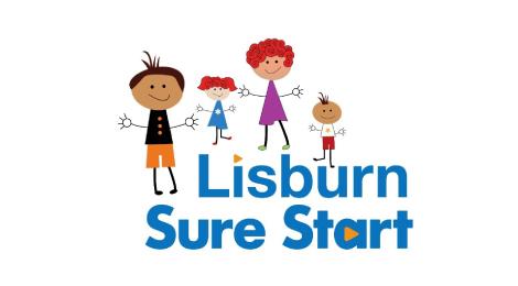 Lisburn Sure Start