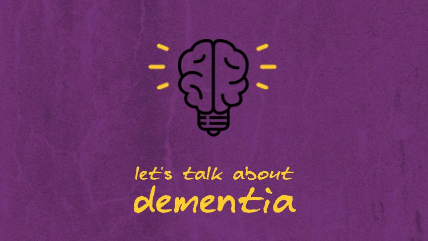 dementia-tips-bryson-care