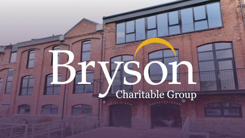Bryson Job Opportunities